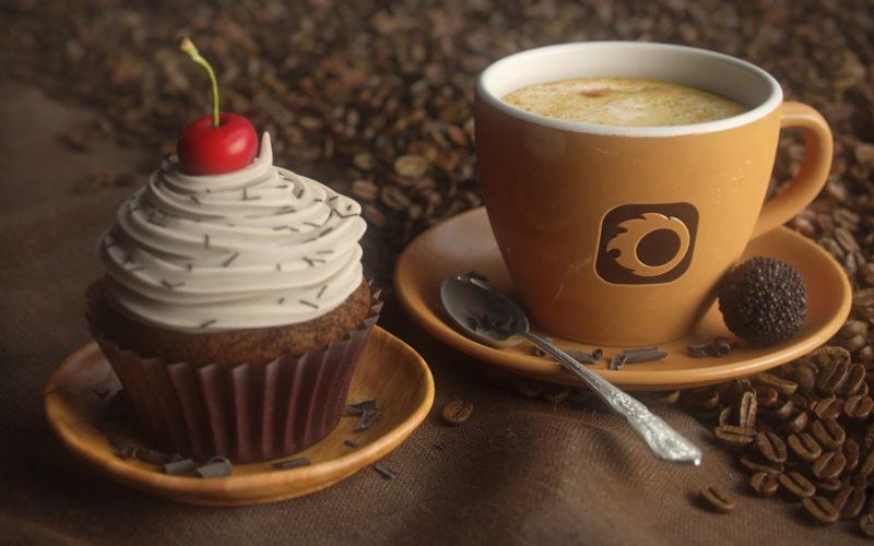 corona_cupcake_still_Produkt_3D