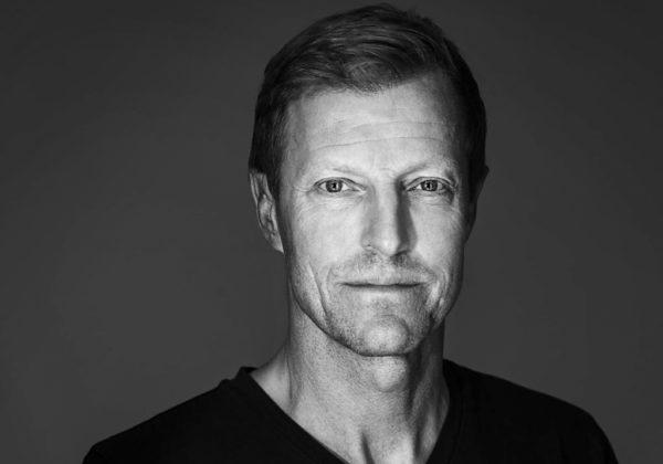 Andreas Schärer