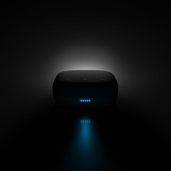 Swisscom – TV Box