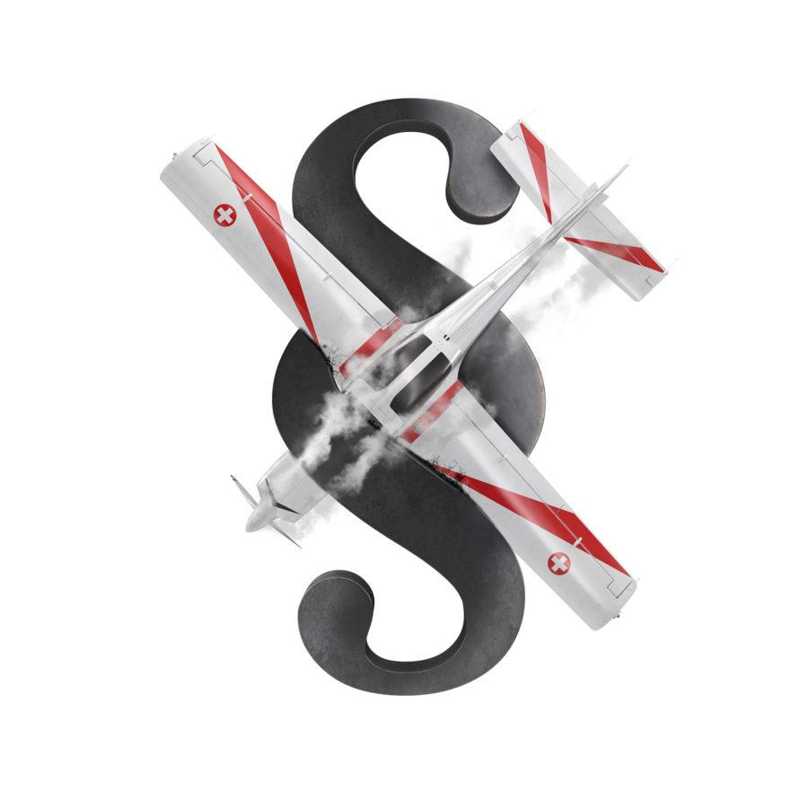 SMV – Paragraphenvisual